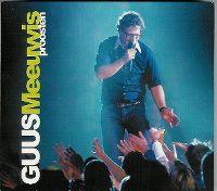 Cover Guus Meeuwis - Proosten
