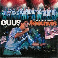 Cover Guus Meeuwis - Tranen gelachen