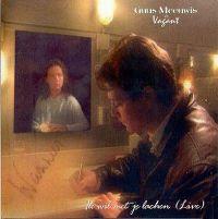 Cover Guus Meeuwis & Vagant - Ik wil met je lachen