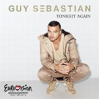 Cover Guy Sebastian - Tonight Again