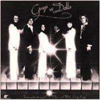 Cover Guys 'N' Dolls - First Album