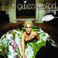 Cover Gwen Stefani - Early Winter