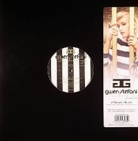 Cover Gwen Stefani feat. Akon - The Sweet Escape