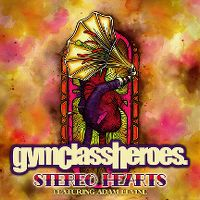 Cover Gym Class Heroes feat. Adam Levine - Stereo Hearts