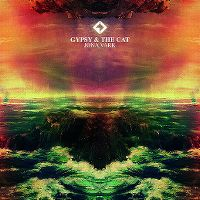 Cover Gypsy & The Cat - Jona Vark