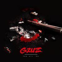 Cover Gzuz - Vor der Tür