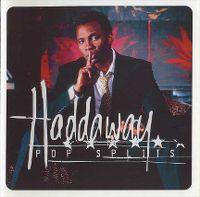 Cover Haddaway - Pop Splits