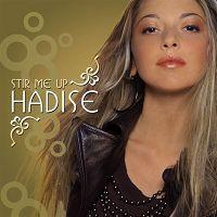 Cover Hadise - Stir Me Up