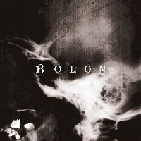 Cover Haftbefehl - Bolon