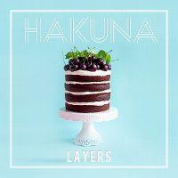 Cover Hakuna - Layers