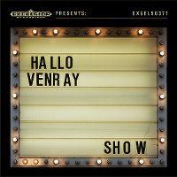 Cover Hallo Venray - Show