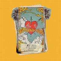 Cover Halsey feat. Big Sean & Stefflon Don - Alone