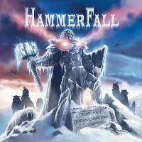Cover HammerFall - Chapter V: Unbent, Unbowed, Unbroken