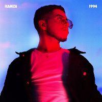 Cover Hamza - 1994