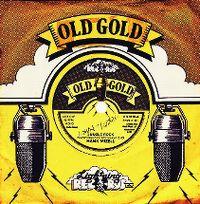 Cover Hank Mizell - Jungle Rock