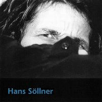 Cover Hans Söllner - Fang ma do o wo ma neilich aufg'heat ham