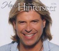 Cover Hansi Hinterseer - Das Beste von Hansi Hinterseer