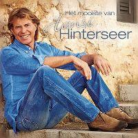 Cover Hansi Hinterseer - Het mooiste van
