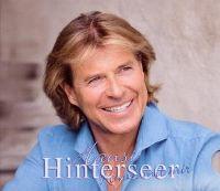 Cover Hansi Hinterseer - Komm mit mir
