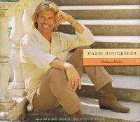 Cover Hansi Hinterseer - Schatzilein