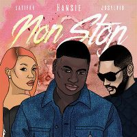 Cover Hansie / Latifah / Josylvio - Non Stop