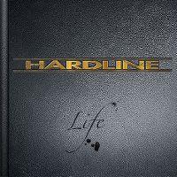 Cover Hardline - Life