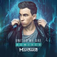 Cover Hardwell - United We Are - Remixed