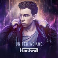 Cover Hardwell - United We Are