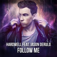 Cover Hardwell feat. Jason Derulo - Follow Me