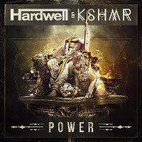 Cover Hardwell & KSHMR - Power