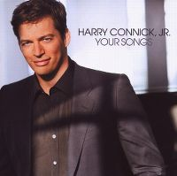 Cover Harry Connick Jr. - Your Songs
