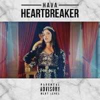 Cover Hava - Heartbreaker