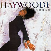 Cover Haywoode - Roses