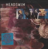 Cover Headswim - Tourniquet