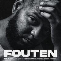 Cover Hef - Fouten