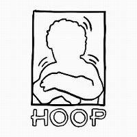 Cover Hef - Hoop