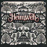 Cover Heimweh - Ärdeschön