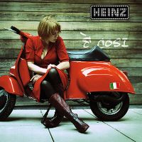 Cover Heinz - È cosi
