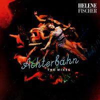 Cover Helene Fischer - Achterbahn