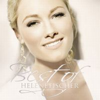 Cover Helene Fischer - Best Of Helene Fischer