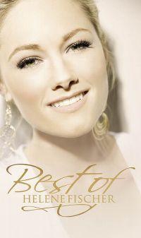 Cover Helene Fischer - Best Of Helene Fischer