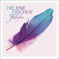Cover Helene Fischer - Fehlerfrei