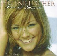 Cover Helene Fischer - Feuer am Horizont
