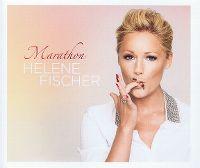 Cover Helene Fischer - Marathon