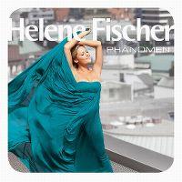 Cover Helene Fischer - Phänomen