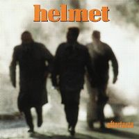 Cover Helmet - Aftertaste