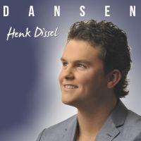 Cover Henk Dissel - Dansen