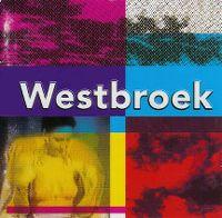 Cover Henk Westbroek - Westbroek