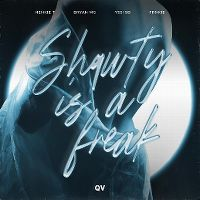 Cover Henkie T & Bryan Mg feat. Yssi SB & Frnkie - Shawty Is A Freak