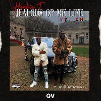 Cover Henkie T feat. KM - Jealous op Me Life